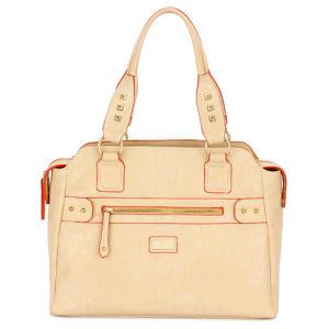 Fashion Leisure Leather Lady Handbag (MBNO032104) pictures & photos