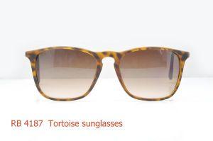 Acetate Eyewear Brand Name Original Sunglasses pictures & photos