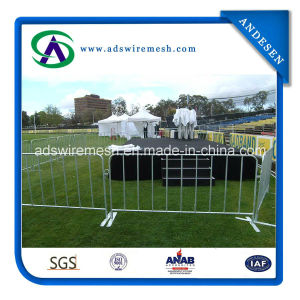 Event Fence Barriers pictures & photos