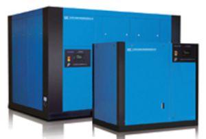 Screw Air Compressor Supplier