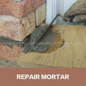 Repairing Mortar Admixture Vae Redispersible Polymer Powder pictures & photos