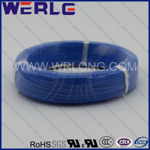 UL 1333 Teflon Anti High Temperature Wire pictures & photos