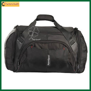 Promotional Heavy-Duty Outdoor Travel Bag (TP-TLB017) pictures & photos
