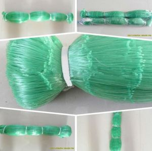 Good Quality Strong Nylon Fishing Net for Sale pictures & photos