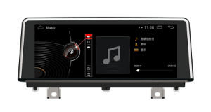 Android Audio Car for Bmwx1 F48 GPS Navigation pictures & photos