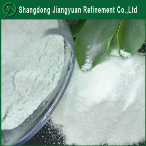 Ferrous Sulphate for Agriculture/ Fertilizer Use Supplied by China Factory pictures & photos
