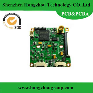 High Demand Electronic PCBA Assembly pictures & photos