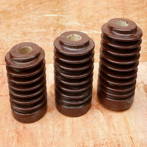 Low Price Transformer Bushings pictures & photos