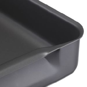 Bakeware / Baking Tray (MY1212H-MY1224H) pictures & photos