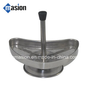 Hookah Accessories Stainless Charcoal Holder pictures & photos