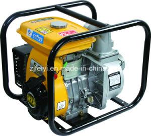 Fy-B0033 Professional Robin Water Pump