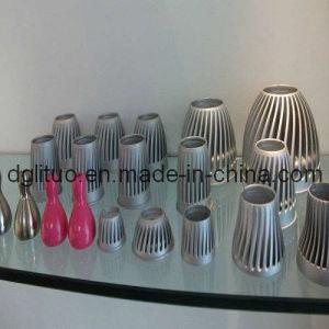 Aluminium Die Casting Parts for LED Housing pictures & photos