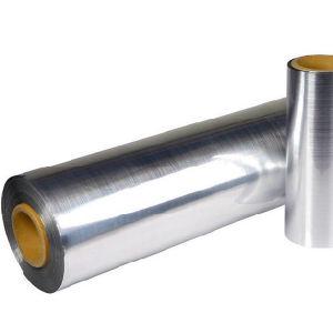 Vacuum Metalized CPP Film pictures & photos
