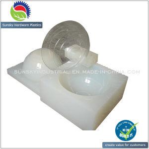 Silicone Rubber Rapid Prototype Vacuum Casting (PR10072) pictures & photos