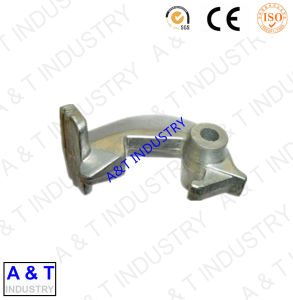 Hot Sale High Pressure Aluminum Die Casting Parts with High Quality pictures & photos