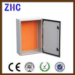 2015 Newest CE Approval ISO900 Powder Coating NEMA IP65 Wall Mounted Box pictures & photos