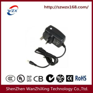 18V 2A Power Adapter with UK Standard pictures & photos