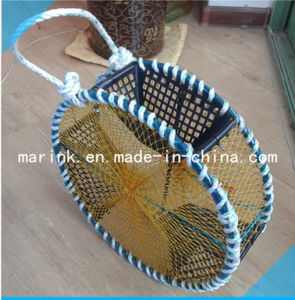 Fishing Trap -Crab Yabby Catch Cage Fishing Cage - Crab Trap pictures & photos