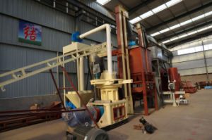 Wood Pellet Mill, Wood Pellet Line pictures & photos