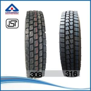 Wholesale Chinese Import Shop 1000 20 Bus Tire Radial 10.00r20 18pr Inner Tube Truck Tyres pictures & photos