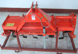 Hot Sell Tractor Rotary Tiller, High Quality pictures & photos
