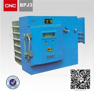 China Frequency Inverter For Single Phase Motor China