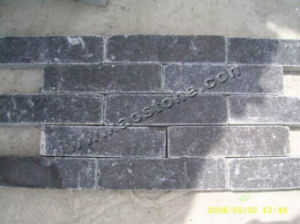 Limestone Brick / Culture Stone / Wall Cladding pictures & photos