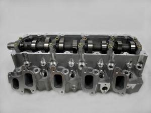 Cylinder Head Assy for Toyota Prado/4-Runner 3.0td (1KZ-TE)
