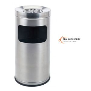 Built-in Waste Bin & Indoor Dustbins pictures & photos