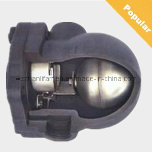 Ball Float Steam Trap Sft44 pictures & photos