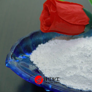 Barite for Paint pictures & photos