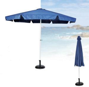 Garden Umbrella Patio Umbrella pictures & photos