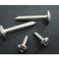 2016 Hot Sale Round Head Wood Screws with Good Quality pictures & photos