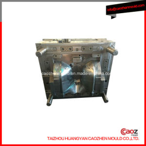 Plastic Injection Mirror Cover Mould in China