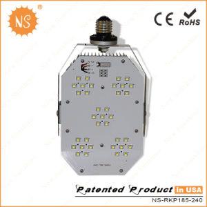 1000W Metal Halide Replacement E40 240W LED Retrofit Kits