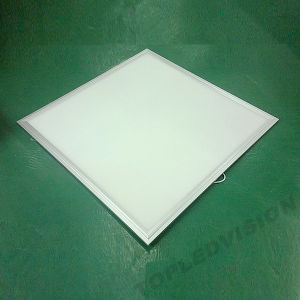 Square LED Panel Light 6000k-6500k pictures & photos