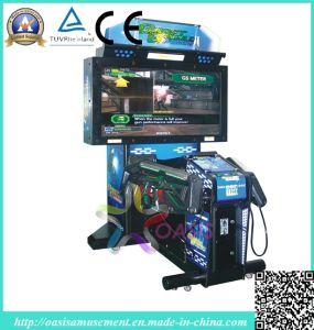 "Arcade Game Machine (52"" Ghost Squad Evolution+) pictures & photos"