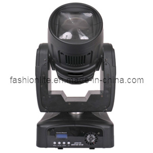 LED Stage Light/Stage Light/LED Move Head Light (LSM-60 Beam Moving Head)