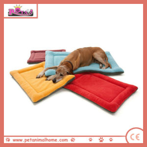 Hot Sale Pet Bed for Dogs pictures & photos