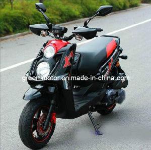 China 150cc 125cc 50cc scooter yamaha x rover china for Yamaha motorcycles made in china