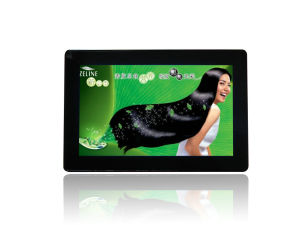 """Low Price 7"""" Inch Digital Picture Frame OEM Factory"""