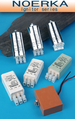 Electronic Ignitor/Trigger/Starter 70-1000W (Metal and Plastic Shell) pictures & photos