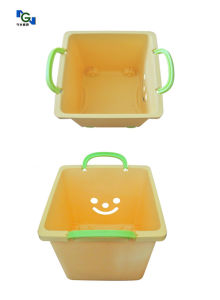 Plastic Injection Mould for Houseware pictures & photos