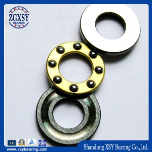 High Quality Bearings Thrust Ball Bearings pictures & photos