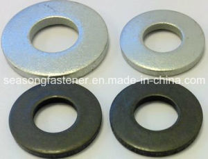 Stainless Steel Spring Washer / Concial Spring Washer (DIN 6796) pictures & photos