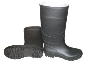 Safety Boot (SF500BB)