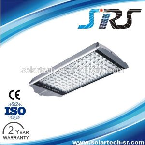 High Quality Integrated Solar Street Lightled Solar Street Lightsolar Street Light Price pictures & photos