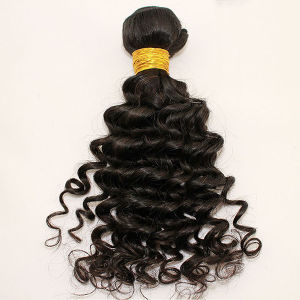 Brazilian Human Hair, Wholesale Price, Accept Sample Order, Pure Remy Human Hair
