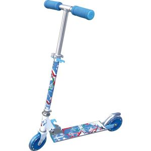 Kick Scooter for Kids pictures & photos