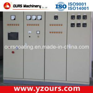 High Quality & Low Price PLC Control Electric Control System pictures & photos
